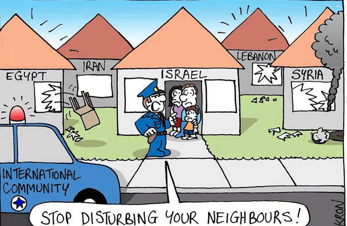 Israel-funny-but-true-pic