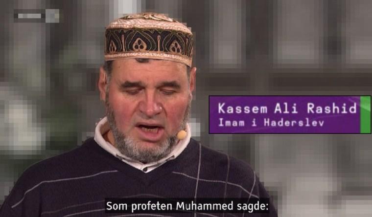 HaderslevImam311215