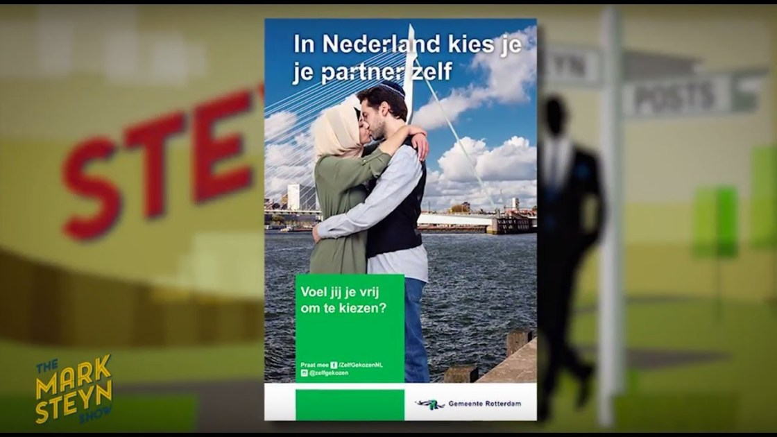 liste over gratis dating sites i europa