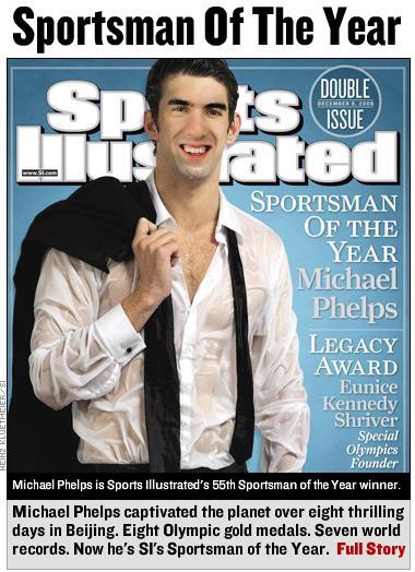 michael-phelps-si-sportsman-year-2008-olympics-swim1