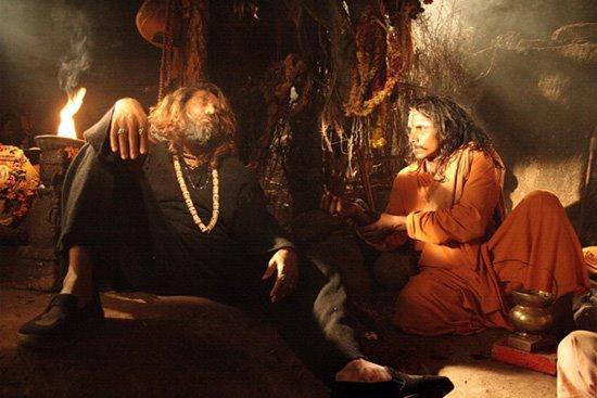 bala-arya-movies-watch-downloads-reviews-naan-kadavul-stills-020
