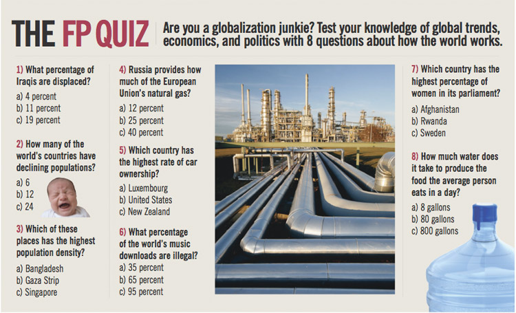 globalization-world-foreign-answers_fp_quiz