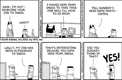Dilbert-Outsourcing-Employment-Obama-Rich-Bangalore