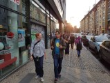 5-snapnwalk-berlin-25