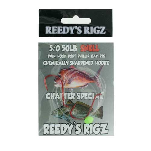 snell hook, fishing rig, snell snapper rig,fishing