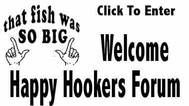 fishing forum, happy hookers, fishing forum,snapper,fishing hacks,boatting tips,fishing