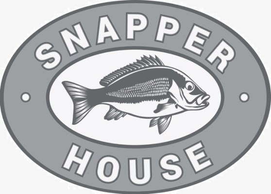 Snapper House logo