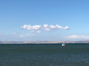 Westernport vista1