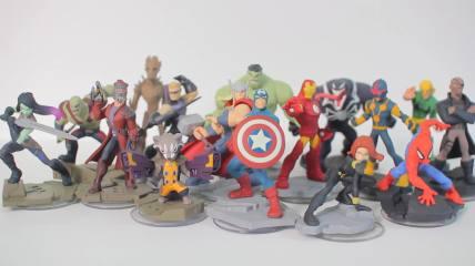 disney-infinity-2-marvel-super-heroes-4