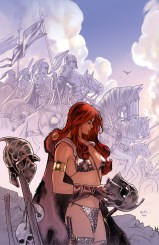 red_sonja_cover_40_by_paulrenaud