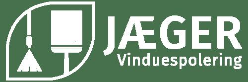 Jaeger_hvid_logo