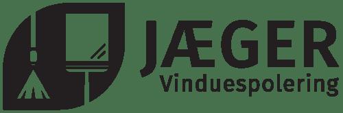 Jaeger_sort_logo
