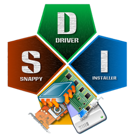 https://i2.wp.com/snappy-driver-installer.sourceforge.net/images/sdi280.png