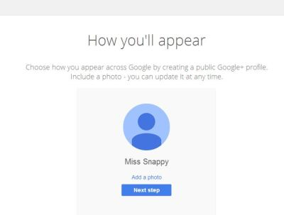 How To: Learning Google+