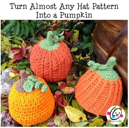 pumpkinshead