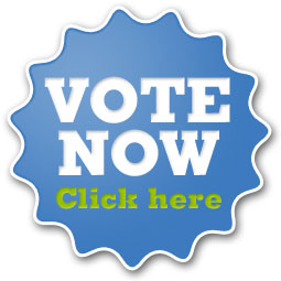 Click-Here-to-Vote