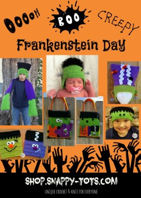 Top Picks: Frankenstein