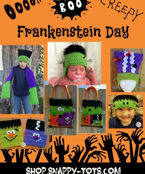 Top Picks: Frankenstein