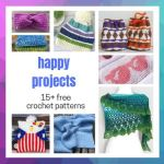 Happy Projects by Favorite Designers: Vol. 4