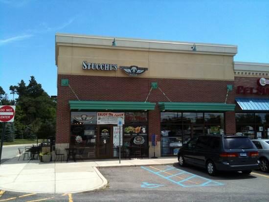 Michigan Food Tour | SnappyGourmet.com