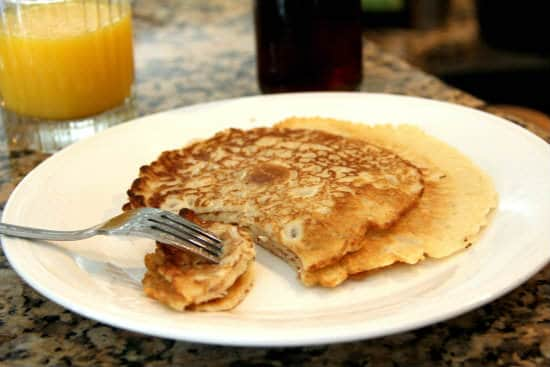 French canadian crepes recipe snappy gourmet french canadian crepes recipe snappygourmet ccuart Gallery
