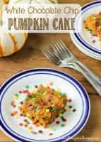 white-chocolate-chip-pumpkin-cake-title