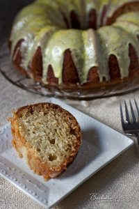 70+ Best Zucchini Recipes (Lemon Zucchini Bundt Cake Recipe) | SnappyGourmet.com