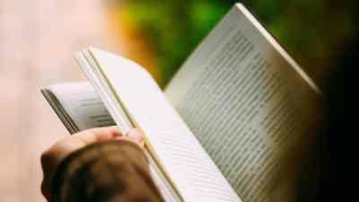Billionaire Bill Gates Top Recommended Books