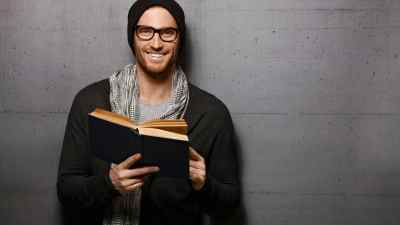 Reading These 9 Books Will Change Your Life