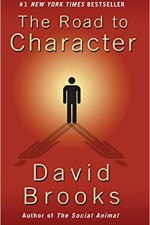 how to build your character