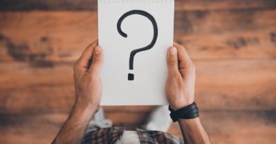 Why You Should Periodically Question Your Core Values