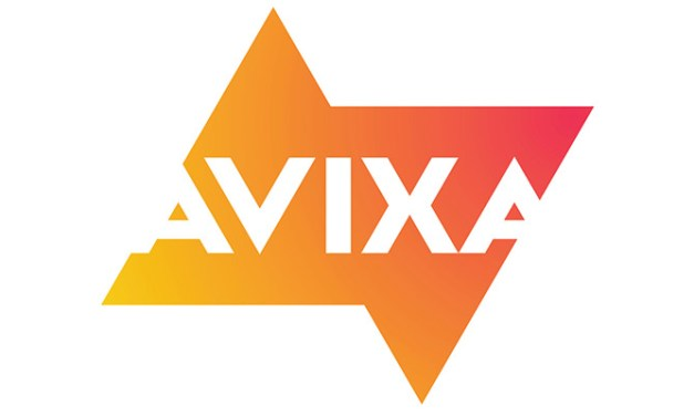 InfoComm International Changes Name to AVIXA