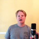 Review:TLM 102 large diaphragm condenser microphone from Neumann