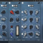 Waves Audio Introduces the Abbey Road TG Mastering Chain