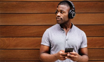Audio-Technica Introduces Its ATH-M50xBT Wireless Over-Ear Headphones, Adding Bluetooth Capability to  an Industry Standard