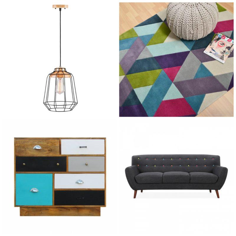 living room wish list sofa drawers rug