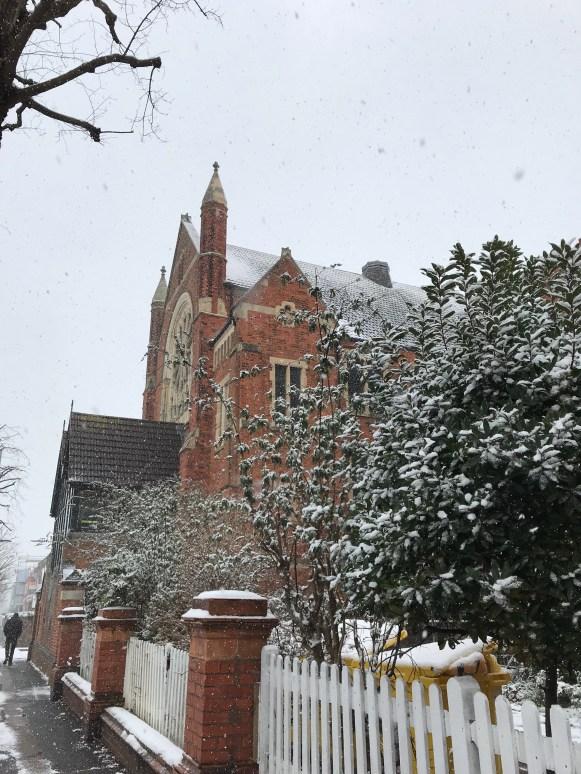 february snow hove