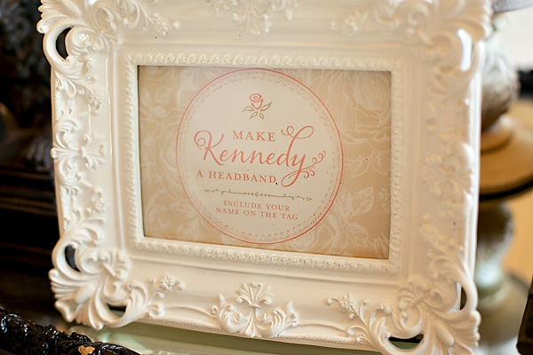baby-shower-headband-station-sign