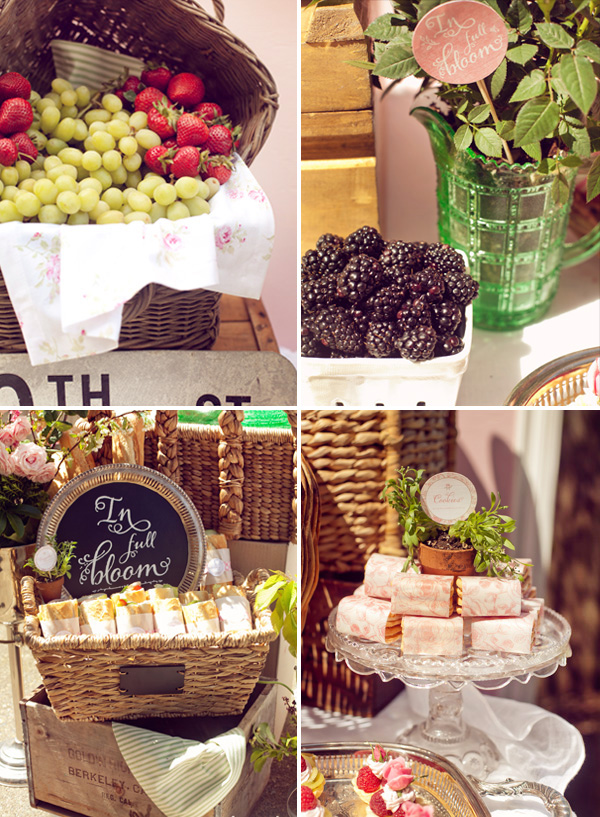 french-baby-shower-food