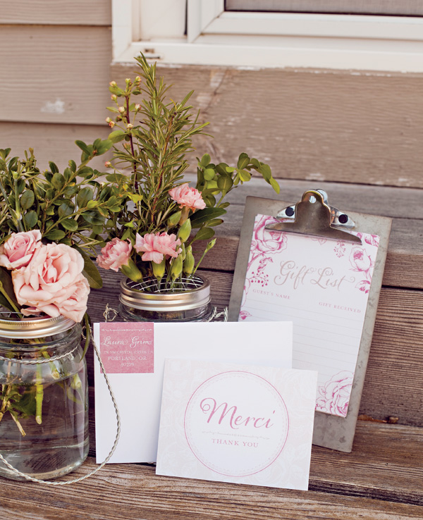 french-baby-shower-gift-list