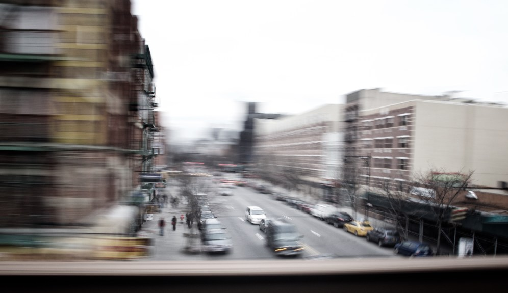 NY Blur 2