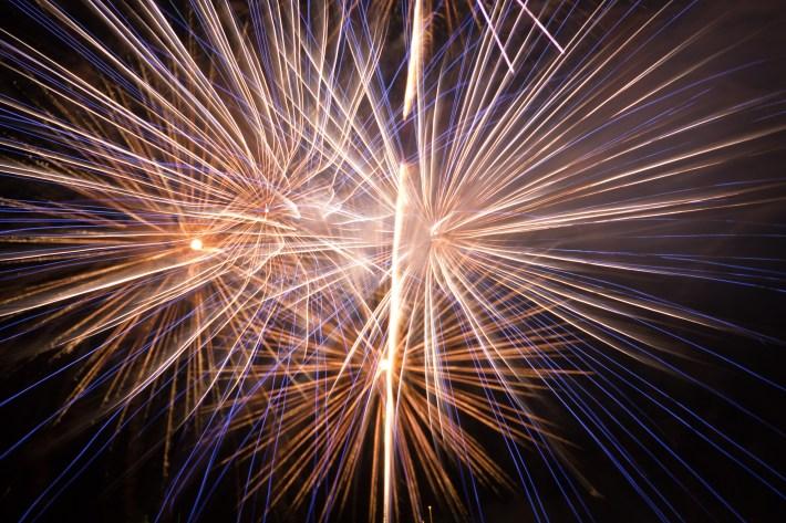 2015 Clinton Fireworks-98