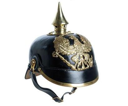 https://i2.wp.com/snapshotsfromberlin.com/wp-content/uploads/2014/07/3-Prussian-Pickelhaube.jpg