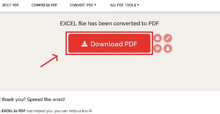 donwload file love pdf 1