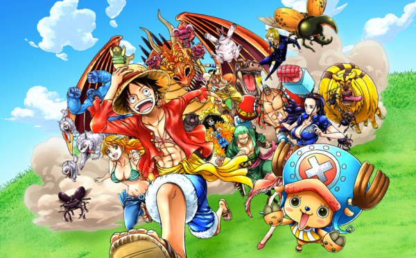 One-Piece-Unlimited-World-Red-Promotional-Image-01