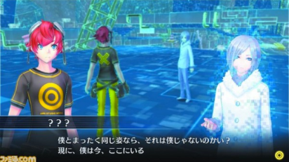 Digimon-Story-Cyber-Sleuth-Mysterious-Boy-Screenshot-01