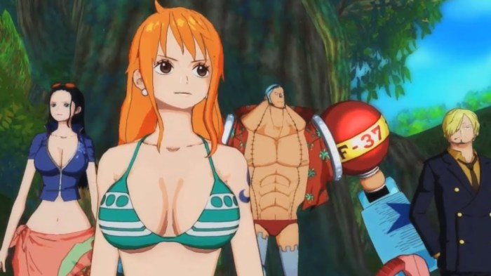 one-piece-unlimited-world-red-5