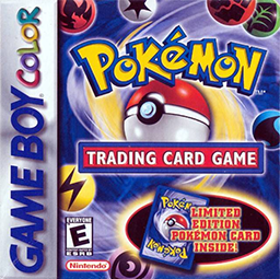Pokemon-Trading-Card-Game-Cover-Art-Image-01