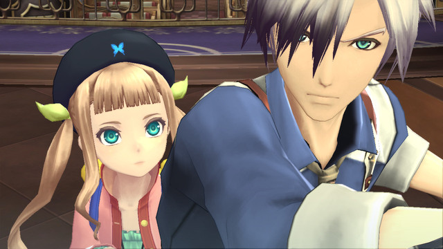 tales-of-xillia-2-ludger-and-elle