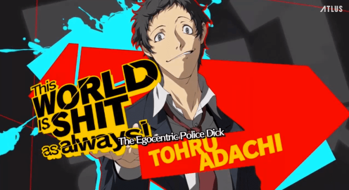 Persona-4-Arena-Ultimax-Adachi-Marie-Trailer-Screenshot-01